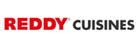 Reddy Cuisines catalogues