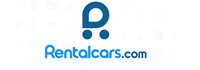Rentalcars.com catalogues
