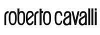 Roberto Cavalli catalogues