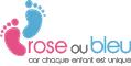 Rose ou Bleu catalogues
