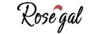 Rosegal catalogues
