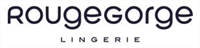 Rougegorge catalogues