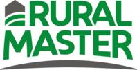 Rural Master catalogues