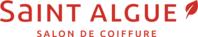 Saint Algue catalogues