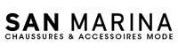 San Marina catalogues