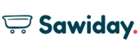Sawiday catalogues