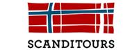 Scanditours catalogues
