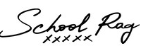 School Rag catalogues