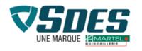 SDES catalogues