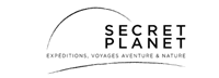 Secret Planet catalogues