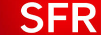 SFR catalogues