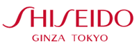 Shiseido catalogues
