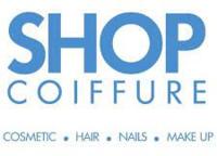 Shop Coiffure catalogues
