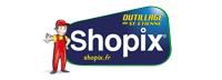 Shopix catalogues
