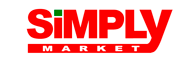 Simply Market catalogues
