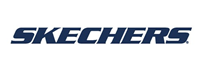 Skechers catalogues