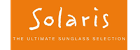 Solaris catalogues