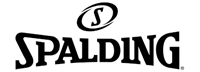 Spalding catalogues