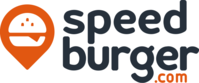 Speed Burger catalogues