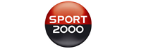 Sport 2000 catalogues