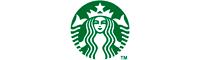 Starbucks catalogues