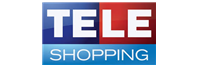 Teleshopping catalogues
