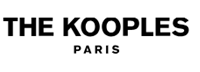 The Kooples catalogues