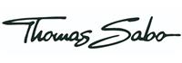 Thomas Sabo catalogues
