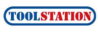Toolstation catalogues