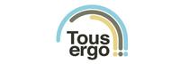Tous Ergo catalogues
