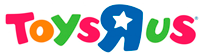 Toys R Us catalogues