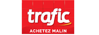 Trafic catalogues
