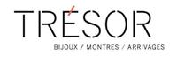 Trésor Bijoux catalogues