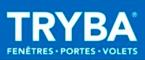 Tryba catalogues