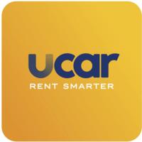 Ucar catalogues