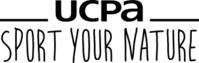 UCPA catalogues