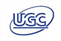 UGC catalogues