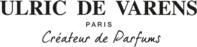 Ulric de Varens catalogues