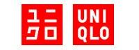 Uniqlo catalogues