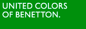 United Colors Of Benetton catalogues