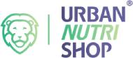 Urban Nutri Shop catalogues