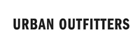 Urban Outfitters catalogues