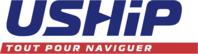 Uship catalogues