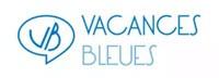 Vacances Bleues catalogues