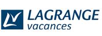 Vacances Lagrange catalogues