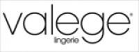 Valege catalogues