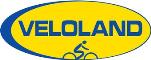 Véloland catalogues