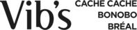 Vib's catalogues