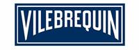 Vilebrequin catalogues