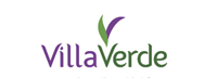 VillaVerde catalogues